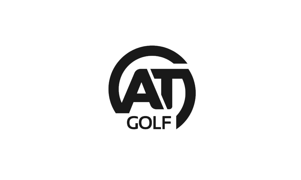 Alitaylor-golf-1.png