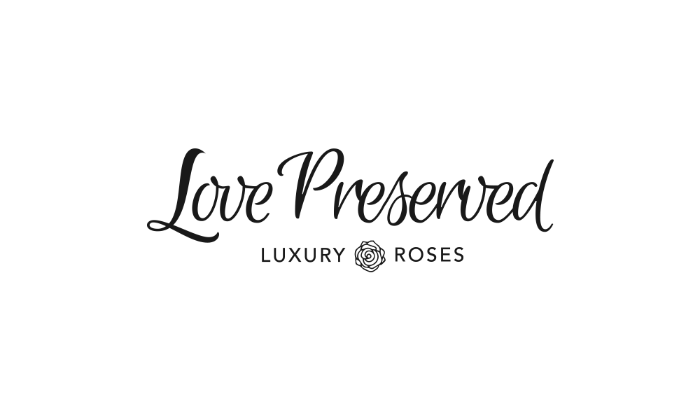 Love-Preserved-Roses-Logo-1.png
