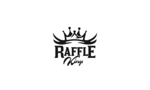 Raffle-Kings-logo-1.png
