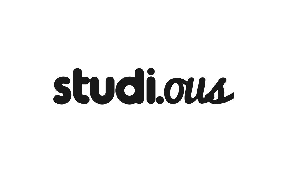 Studious-Logo-1.png