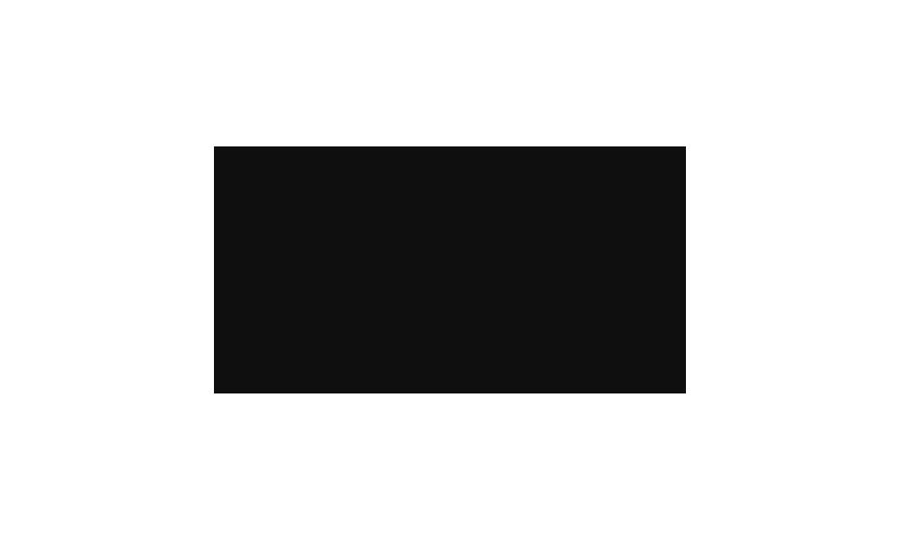 RVB-black-logo