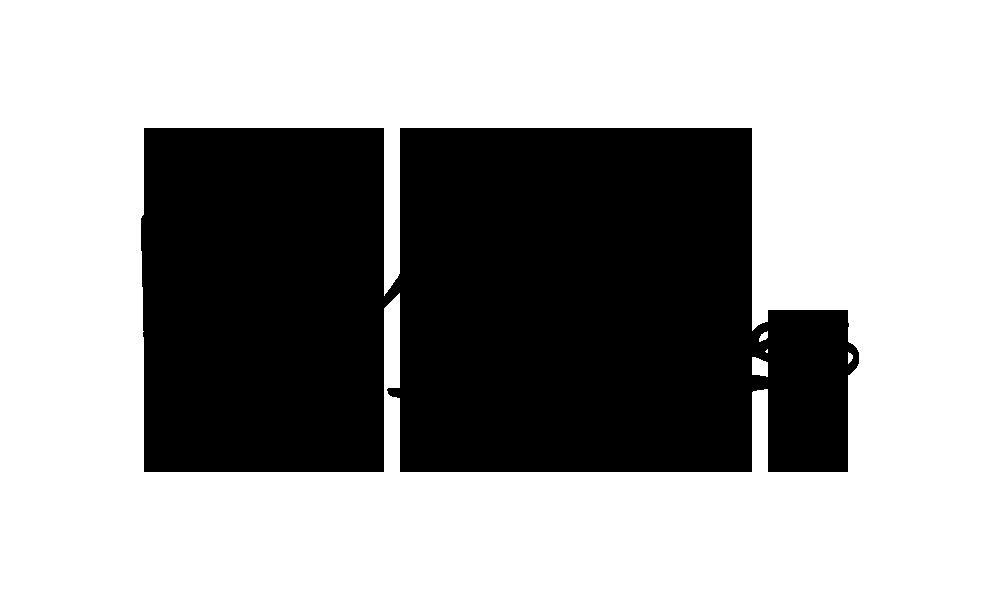 nigel-holmes-black
