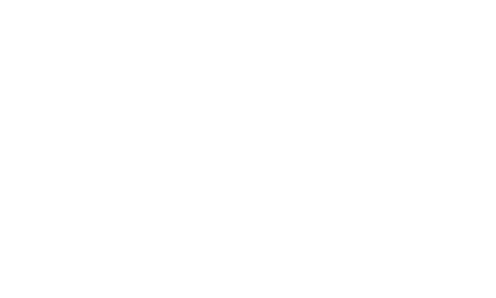 contact page logo for nigel holmes in white