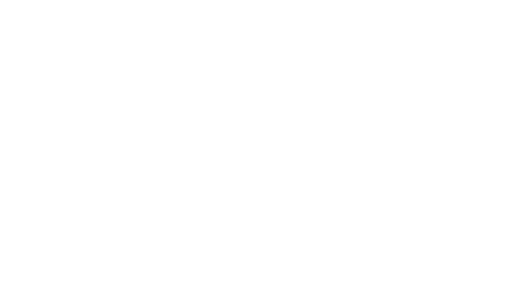 contact page logo for pets unleashed in white
