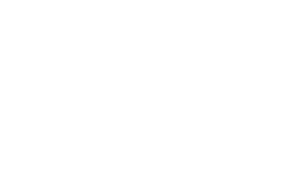 contact page shambles logo in white