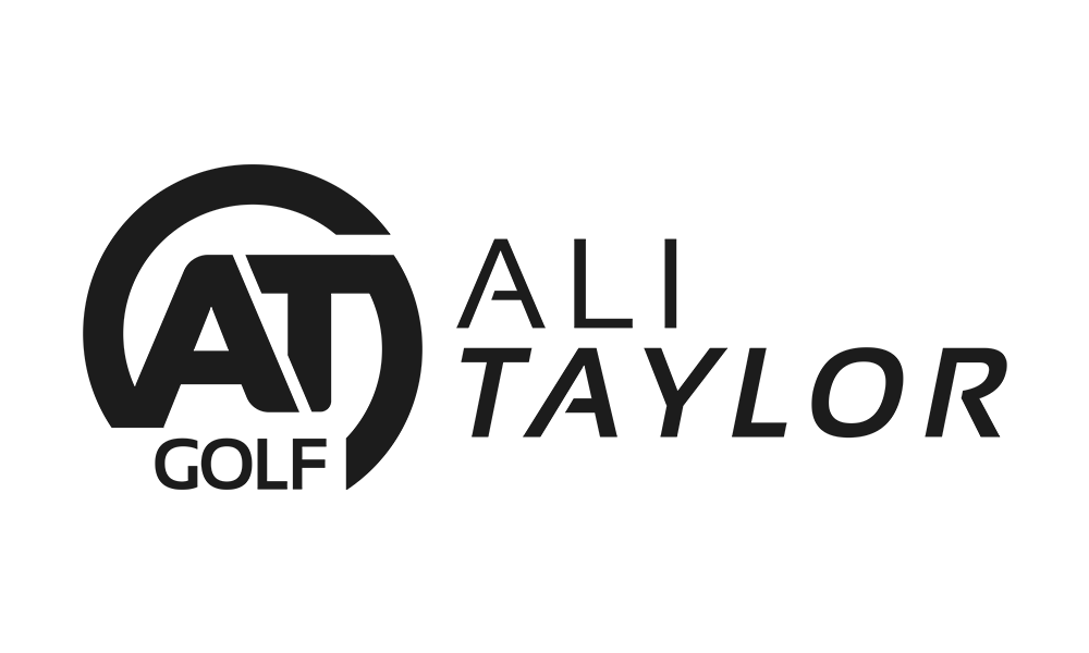 Ali-Taylor-Logo