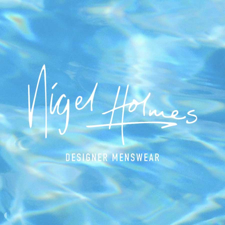 Nigel-Holmes-recent-work-image