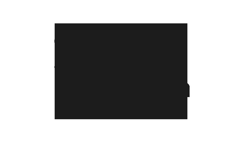 DKIT-logo-website