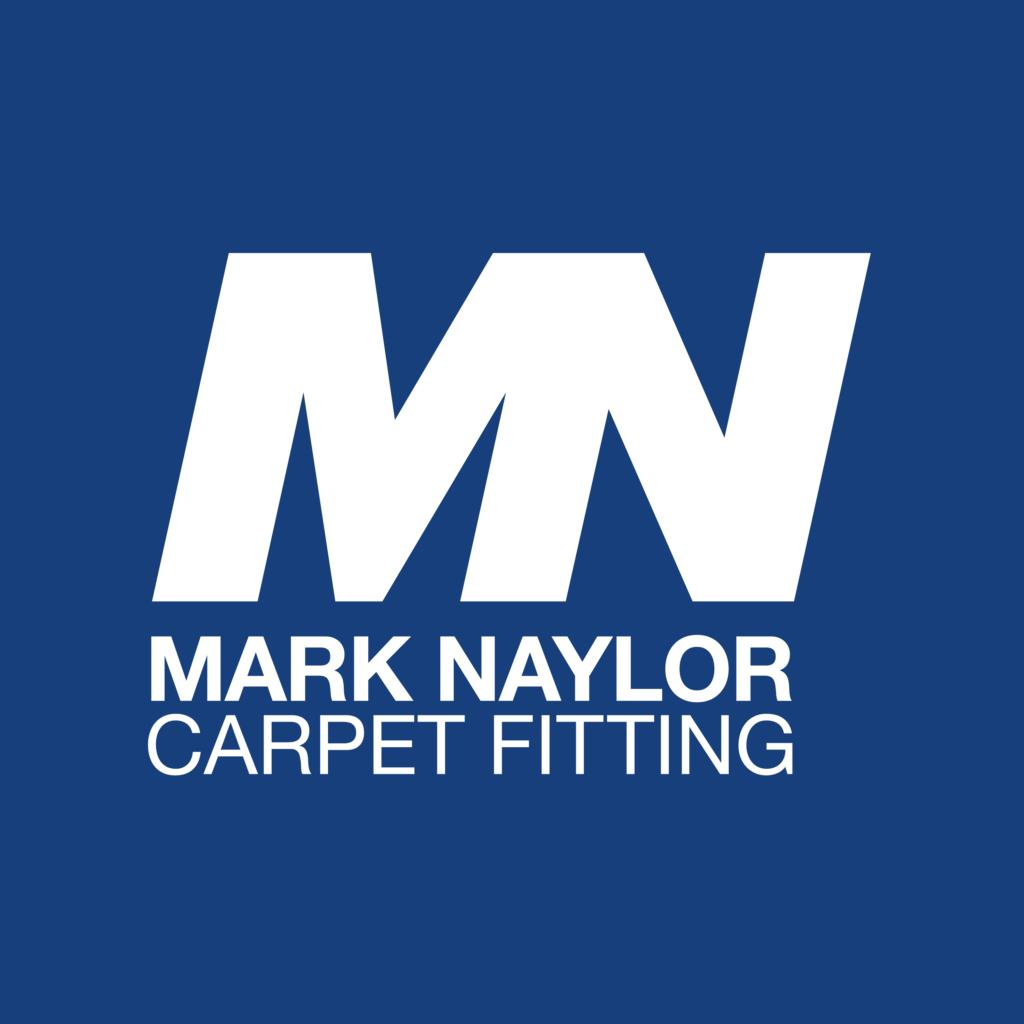 mark naylor carpet fitting black tiger creative work image