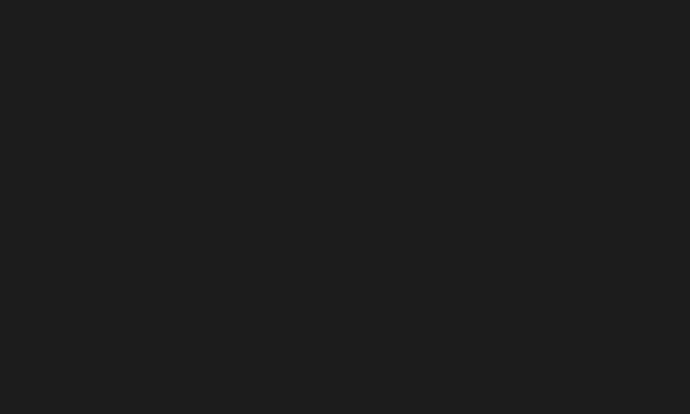 eezi furniture black logo