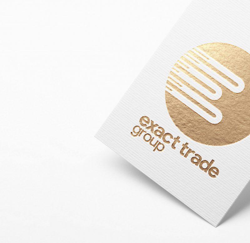 Branding-banner-photo.jpg